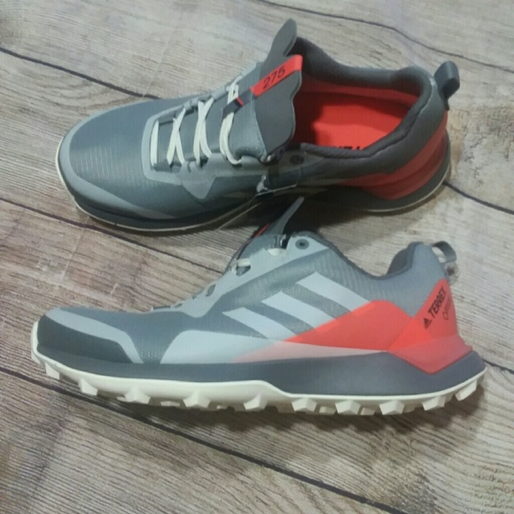 scarpe adidas terrex cmtk gtx